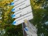 Giewont i Kasprowy Wierch 03.07.2013