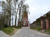 Główny Szlak Świętokrzyski 11-13.04.2016