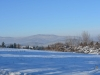 Góra Ludwiki 31.12.2014