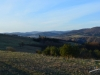Grzywacka Góra 10.04.2015