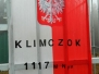 Klimczok i Szyndzielnia 23.11.2013