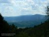 Kłodzka Góra 18.06.2014
