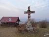 Kokocz, Furmaniec, Brzanka 11.03.2015