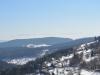 Koskowa Góra 09.03.2015