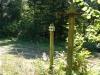 Przełęcz Beskid - Lackowa 07.09.2013