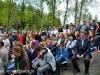 MajowkaBukowiec03_05_20160009_o_resized