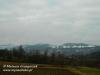 Modyń, Ostra, Cichoń, Paproć 06.01.2014