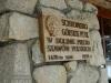Polana Rusinowa, Gęsia Szyja, Siklawa, Dolina Pięciu Stawów 21.05.2014