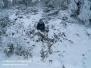 Przehyba i Radziejowa 25.01.2014