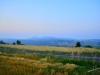 Siedlce - wschód słońca 15.08.2015