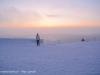 Śnieżka 13.03.2017