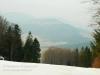 Śnieżnica 01.01.2014