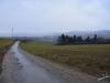 Sucha Góra - Pogórze Rożnowskie 26.12.2014SuchaGora1214004