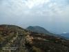 Tarnica 04.04.2014
