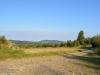 Szlak długodystansowy Brzeźnica - Łopuszna 28-31.08.2014