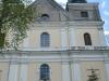Szlak Warowni Jurajskich 1d - 24.04.2017