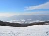 Tarnica 20.02.2015