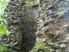 Waligóra - Góry Kamienne