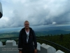 Wielka Sowa - Góry Sowie