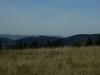 Wielka Rycerzowa i Krawców Wierch 05.10.2013