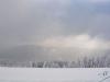Wielka Rycerzowa, Bendoszka Wielka 30.12.2014