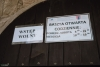 Baszta w Józefowie 22.08.2018