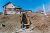 Biskupia Kopa - Góry Opawskie