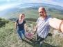 Čerenova skala 05.06.2019