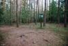 PoleskiParkNarodowy0119