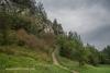 Dolina Bolechowicka 19.09.2017