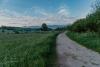 dolina-prosiecka0004