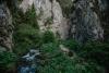 dolina-prosiecka0005
