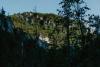 dolina-prosiecka0014