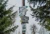 dzikowiec-wieza-widokowa-04-19-0002