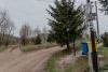 dzikowiec-wieza-widokowa-04-19-0003