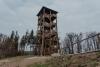 dzikowiec-wieza-widokowa-04-19-0006