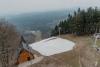 dzikowiec-wieza-widokowa-04-19-0007