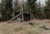 dzikowiec-wieza-widokowa-04-19-0009