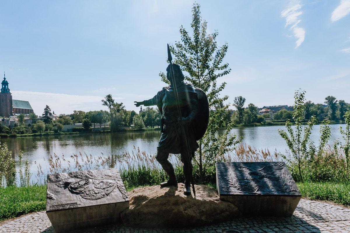 Co zobaczyć w Gnieźnie
