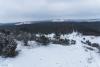 Góry Towarne - Jura Krakowsko-Częstochowska