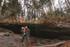 grota-komonieckiego-jaskinia