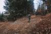 grota-komonieckiego-szlak