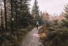 maly-szlak-beskidzki-szlak-lamana-skala