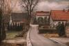 ulica-paprociowa-las
