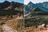 dolina-gasienicowa-szlaki-tatry