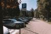parking-bezplatny-zakopane-przy-rondzie