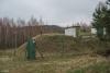 Jaźwina, Góry Świętokrzyskie, Korona Gór Świętokrzyskich