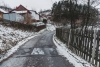 Kicarz - Beskid Sądecki