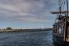 kolobrzeg-rejs-statkiem0014