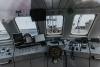 kolobrzeg-rejs-statkiem0015